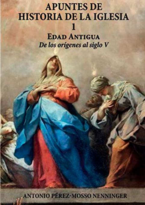 Edad Antigua De los Orígenes al Siglo V