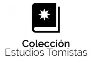 Colección Estudios-tomistas