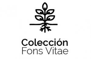 Colección_Fons-Vitae